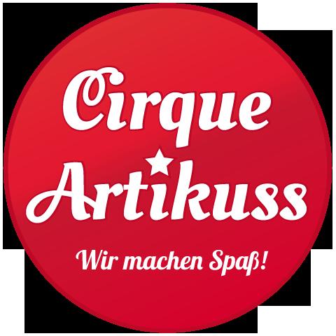 Stelzenläufer aus Berlin buchen