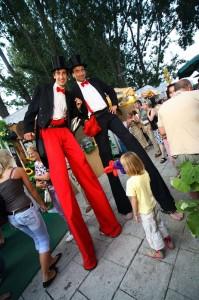 Gentlemen_familienfest